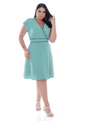 vestido-plus-size-aubria--6-