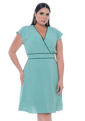vestido-plus-size-aubria--2-