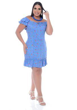 vestido-plus-size-aviva--4-
