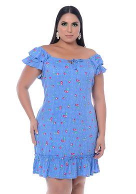 vestido-plus-size-aviva--1-