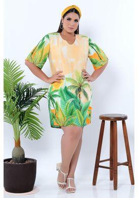 vestido-plus-size-izumi--6-