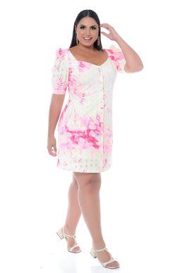 vestido-plus-size-zhora--5-