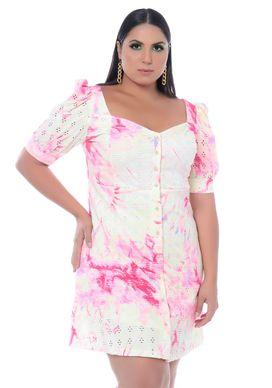 vestido-plus-size-zhora--2-