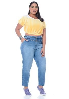 Calca-Jeans-Plus-Size-Walah