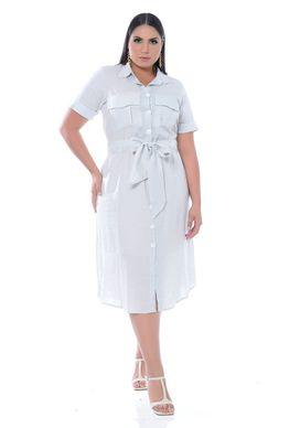 vestido-plus-size-virgie--5-