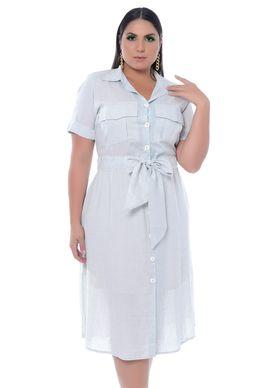 vestido-plus-size-virgie--2-