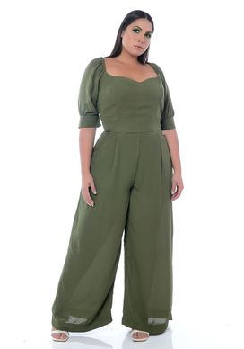 macacao-plus-size-laily--1-