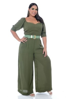 macacao-plus-size-laily--4-
