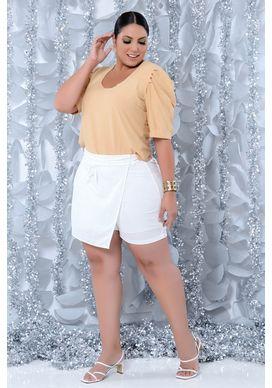 blusa-edhir-e-shorts-saia-ellaira--1-