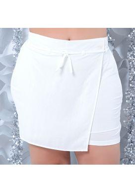 blusa-edhir-e-shorts-saia-ellaira--2-