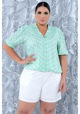 Camisa-Plus-Size-Analy