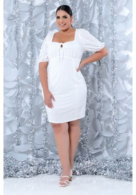 vestido-plus-size-branka--4-
