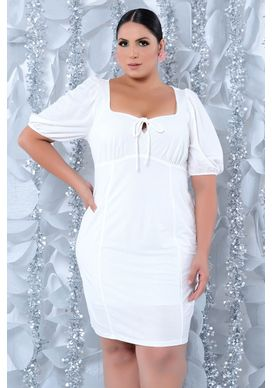 vestido-plus-size-branka--1-