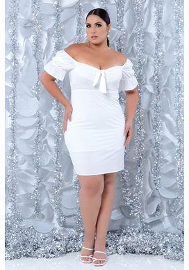 vestido-plus-size-ovidra--4-