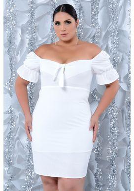 vestido-plus-size-ovidra--1-