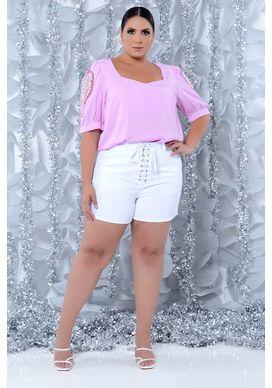 blusa-victorie-e-shorts-juana--8-