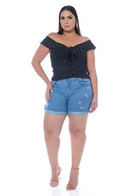 blusa-hindira-e-shorts-hestia--2-