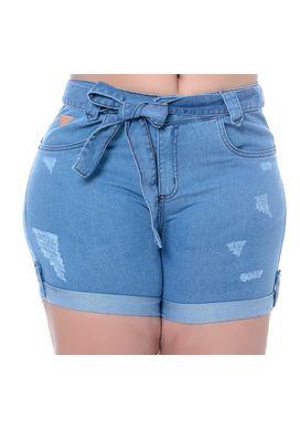 blusa-hindira-e-shorts-hestia--5-