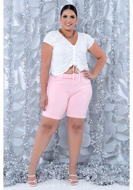 cropped-melis-e-shorts-felisbela--3-