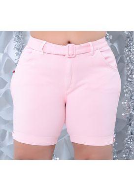 cropped-melis-e-shorts-felisbela--5-