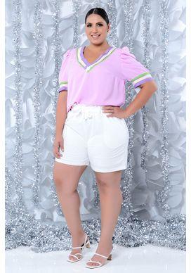 blusa-elineh-e-shorts-walaa--8-