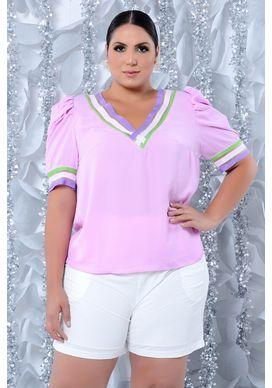 blusa-elineh-e-shorts-walaa--5-
