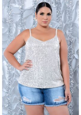 Regata-Plus-Size-Meli-
