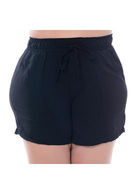 Shorts-Plus-Size-Donata