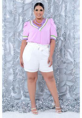 blusa-elineh-e-shorts-walaa--1-