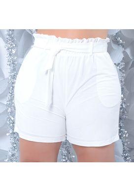 blusa-elineh-e-shorts-walaa--2-