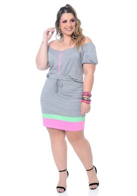 conjunto-plus-size-doris--5-