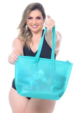 bolsa-de-praia-blue--3-