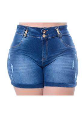 blusa-aukai-e-shorts-hiromi--2-