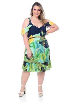 vestido-plus-size-sidra--5-