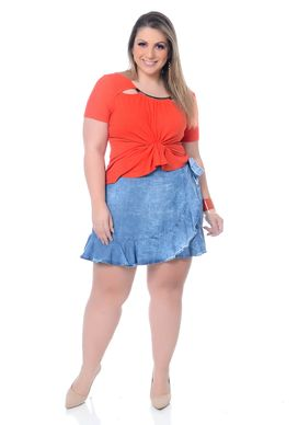 Shorts-Saia-Plus-Size-Manu-
