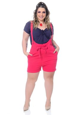 jardineira-plus-size-killary--6-