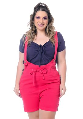 jardineira-plus-size-killary--2-