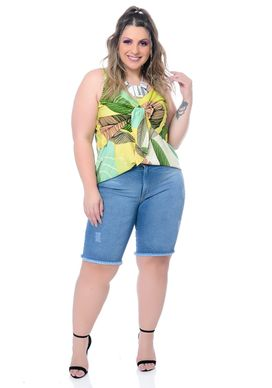 regata-plus-size-orleide--5-