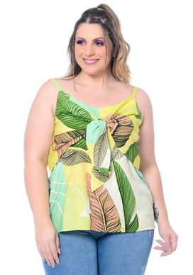 regata-plus-size-orleide--1-