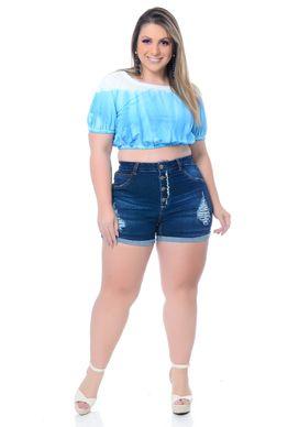 Shorts-Jeans-Plus-Size-Kai