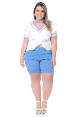 Shorts-Plus-Size-Talia