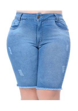 Bermuda-Jeans-Plus-Size-Kali-