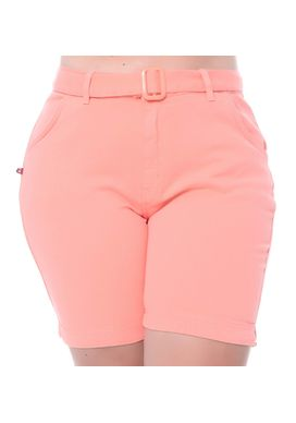 Shorts-Plus-Size-Sellin