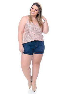 Shorts-Jeans-Plus-Size-Turia