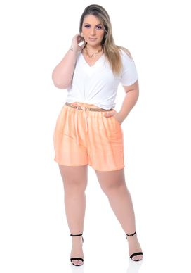 Shorts-Plus-Size-Fiona