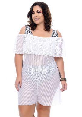 Saida-Macaquinho-Plus-Size-Bonaire-1