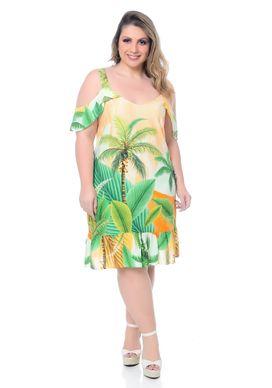 vestido-plus-size-leeza--5-