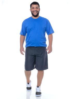 camiseta-masculina-plus-size-nathaniel--4-