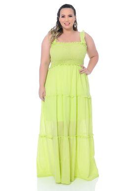 vestido-longo-plus-size-eliele--1-