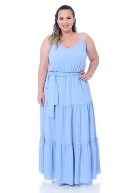 vestido-longo-plus-size-beliz--2-